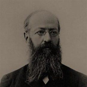 Помяловский Иван Васильевич