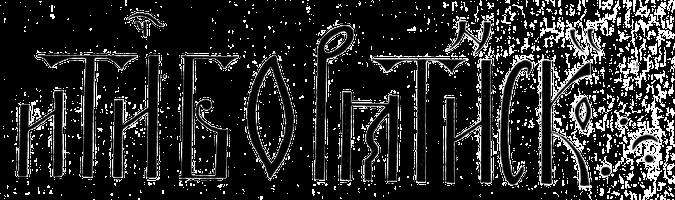 Преподобные князь Олег и Поликарп, Брянские чудотворцы
