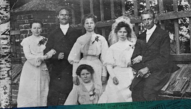 """Газета """"Брянская жизнь"""" № 8 от 8 августа (26 июля) 1906 г."""