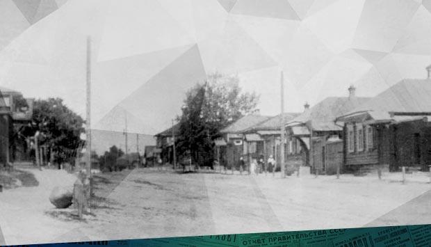 Газета «Брянская жизнь» №31 от 11 октября (28 сентября) 1906 г.
