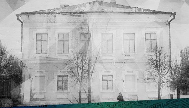 Брянская музыкальная школа реорганизована в техникум