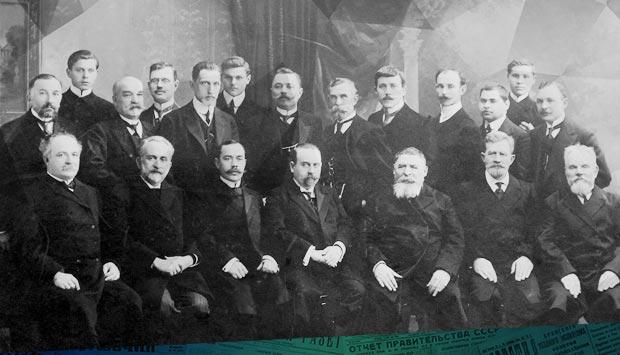 Газета «Брянский листок» №2 от 16 июня (3 июня) 1910 г.