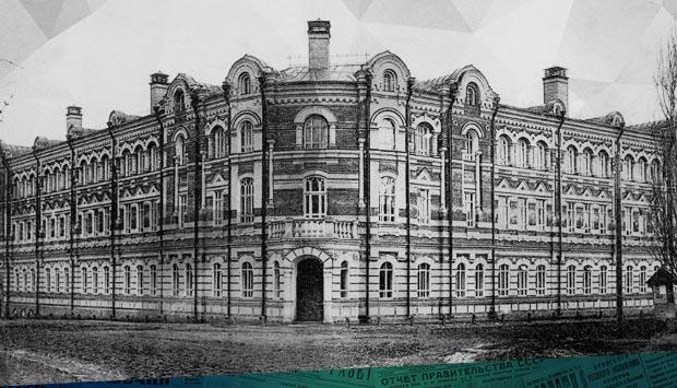Газета «Брянский листок» №5 от 25 июня (12 июня) 1910 г.