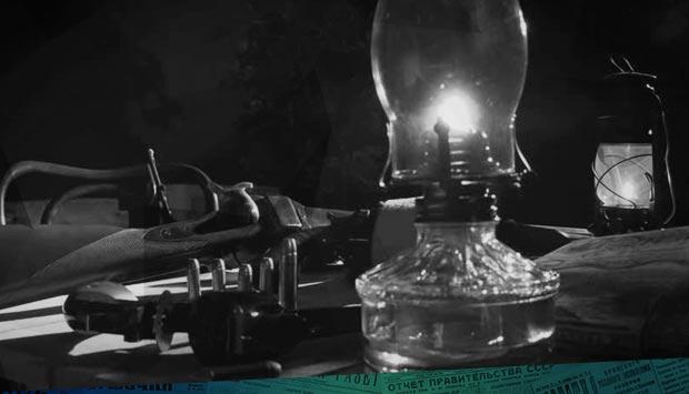 Открыли оружейный и ламповый магазин городские новости 1899 г.: о популярности брянских огурцов, открытии нового магазина, театральной жизни Брянска