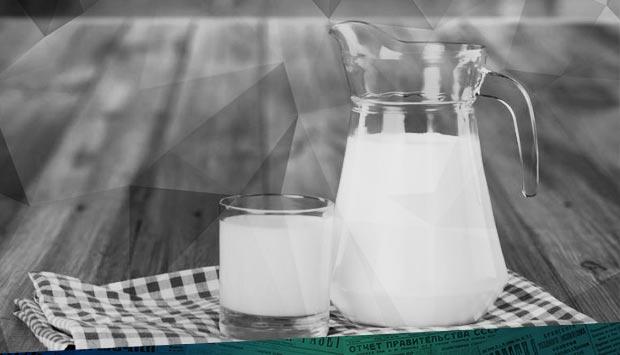 """""""Брянский листок"""" №30 за 1910 г. о фасильфикации молока на рынках Брянска, санитарных беспорядках в городе, холере в уезде, нищих на брянском вокзале и пр."""