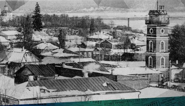 «Брянский листок» №32 от 30 августа (17 августа) 1910 г.: об отдаче участка на Льговском посёлке для военных, прокладке водопровода на Трубчевской улице и пр.