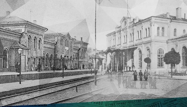 «Брянский листок» №37 от 15 сентября (2 сентября) 1910 г.: