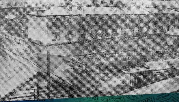 «Кавказ» // Брянский рабочий. – 1939. – 26 окт. (№245): о жизни посёлка «Кавказ» на территории нынешнего Фокинского района Брянска 80 лет назад