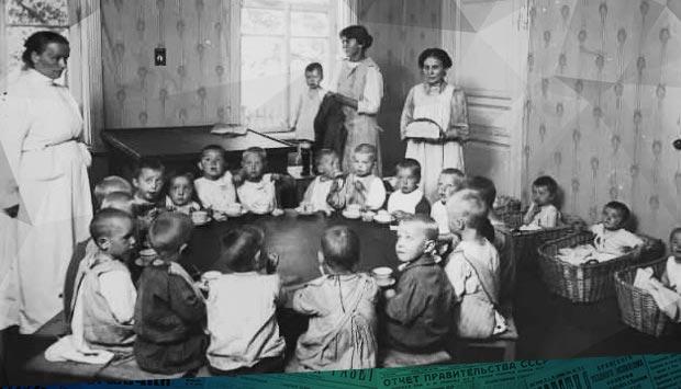 В Брянске существует дом призрения престарелых… // Орловский вестник. – 1900. – 27 ноя. (14 ноя.) (№306): о доме призрения престарелых и приюте для детей, устроенном на средства Могилевцевых