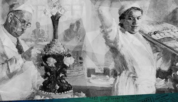 Тепло дружеских рук // Брянский рабочий. – 1971. – 31 дек. (№307). С. 4: как жители Брянска готовились ко встрече Нового 1972 года 47 лет назад