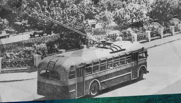 Первая неделя // Брянский рабочий. - 1960. – 11 дек. (№292). С. 2: об интервалах движения первых троллейбусов в Брянске