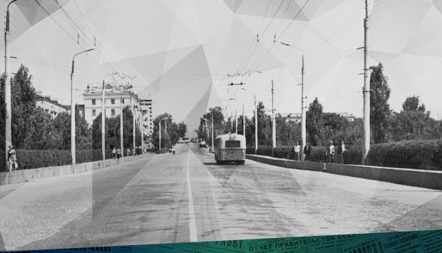 Троллейбус потерял управление // Брянский рабочий. – 1971. – 16 дек. (№295). С. 4: о страшной аварии на дамбе через Верхний Судок, произошедшей в 1971 году
