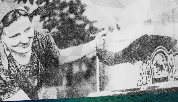 Десятитысячная «Десна». // Брянский рабочий. – 1965. – 21 ноя. С. 1: юбилейное пианино выпуска 1965 года отправилось в брянское культпросветучилище
