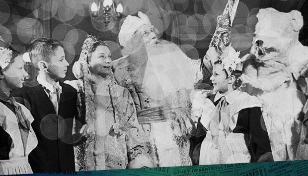 Огни праздничных ёлок // Брянский рабочий. – 1985. – 28 дек. (№298). С. 4: год 1985-й: о мероприятиях на новогодние праздники для жителей Брянска