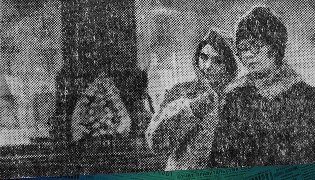 Сестра и дочь товарища Игната // Брянский рабочий. – 1964. – 23 дек. (№299). С. 2: 55 лет назад родственники революционера посетили с визитом Брянск