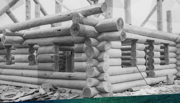 Чем объясняется дороговизна дров? // Орловский вестник. – 1900. – 24 (11) март. (№68): о спекуляции и монополиях, дорогих дровах и некачественной штукатурке 120 лет назад