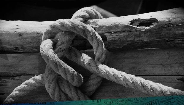 На половине пути от «второго» моста до лесопильного завода // Орловский вестник. – 1900. – 18 мая (5 мая) (№118): из истории огромного предприятия, существовавшего в последней трети XIX в., поджоге и разорении, брянских мещанах и рабочем люде