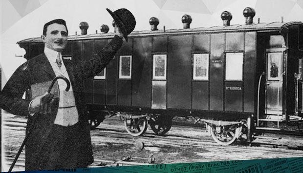 2 мая во время сильного движения на ярмарку // Орловский вестник. – 1900. – 19 мая (6 мая) (№119): о провале на Афанасьевской ярмарке и странном пассажире брянского поезда 120 лет назад