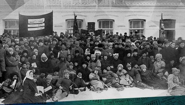 В «Металлисте» // Брянский рабочий. 1924. 24 января. (№19): 22 января 1924 г. в театре «Металлист» в Брянске состоялось траурное заседание, посвященное смерти В. И. Ленина